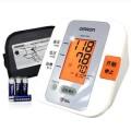 欧姆龙HEM-7052上臂式电子血压计